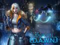 Dusk of D.A.W.N. Version Alpha 2.1 released