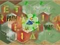 Retaliation - Path of War update 0.97