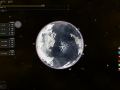 Interplanetary's Greenlight Journey: Stats!