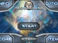 Techno Dash now in Beta