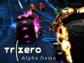 Tr-Zero Demo 0.655a