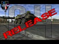 Release: Operation Peacekeeper v0.4