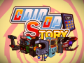 CoinOp Story Prealpha Demo AVAILABLE!!