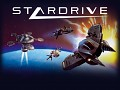 StarDrive 60% off