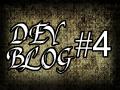 Aterweald II - Developer Blog #4
