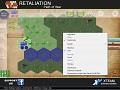 Retaliation Path of War Flash Status #1