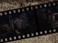 Aterweald II - Three new screenshots.