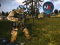 AIX2 Expansion MiniMOD v0.41 Released