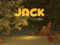 Jack 3D Winter Edition available on App Store