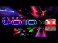 """Hyper Void demo """"Let's Play""""s on YouTube"""