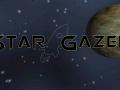 Star Gazer Pre-Alpha 0.3 News