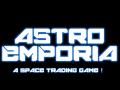 Astro Emporia - 48 Hour Sale