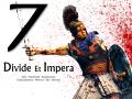 Release: Divide et Impera v0.71