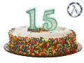 15 Years of Sven Co-op