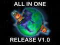 Full Release - Acts 5 & 6