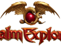 Realm Explorer - Server Changes, Additional Items Preview!