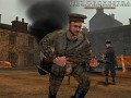 Red Orchestra: Ostfront 41-45 goes standalone with Steam