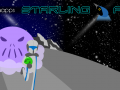 Starling Fall Released