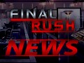 Final Rush - Now on Steam!