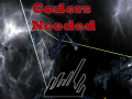 Coders Needed For Quick Alpha Release