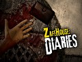 Zafehouse: Diaries 75% Off