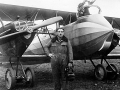 MODEL SHOWCASE #3 l Planes