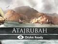Atajrubah IndieGoGo Campaign goes live.