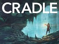 Cradle, Upcoming Indie of the Year, launches Kickstarter!