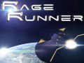 Rage Runner Update & Greenlight