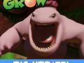 New Character & Greenlight!