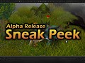 Creeps and Classes Sneak Peek