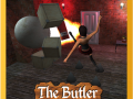 The Butler Release