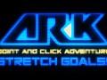Stretch goals for AR-K