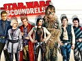 Star Wars - Scoundrels