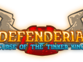Defenderia. First playable! v.240114