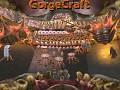 GorgeCraft Available on Steam Workshop