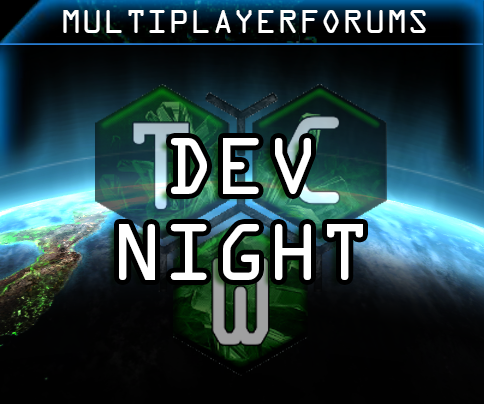 Dev Night: 01/25/2014 @ 03:00PM