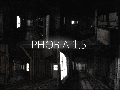 PHOBIA 1.5 Released!!!