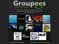 Kilgazar is available as part of Groupees Community Bundle 2!
