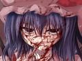Top 5 Scariest Women in Anime