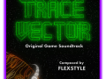 Trace Vector Soundtrack now available!