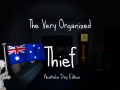 The Very Organized Thief - v1.0.62