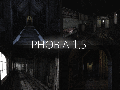 PHOBIA 1.5 updated to v1.1