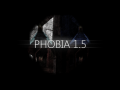 PHOBIA 1.5 updated to v1.2