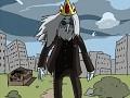 Adventure Time - Season 5.1