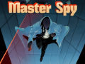 Master Spy Demo Update + Box Art