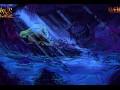 Domain of Night Trailer