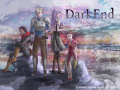 DarkEnd, simply an RPG