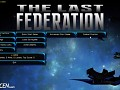 The Last Federation - First Alpha Footage (Combat!)