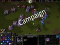 Starcraft Hybrids Campaign started